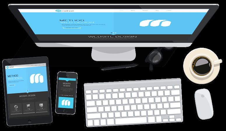 designe spletne strani