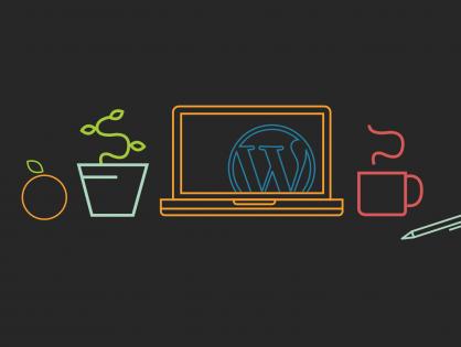 Koliko stane izdelava spletne strani?
